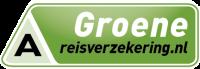Groene Reisverzekering